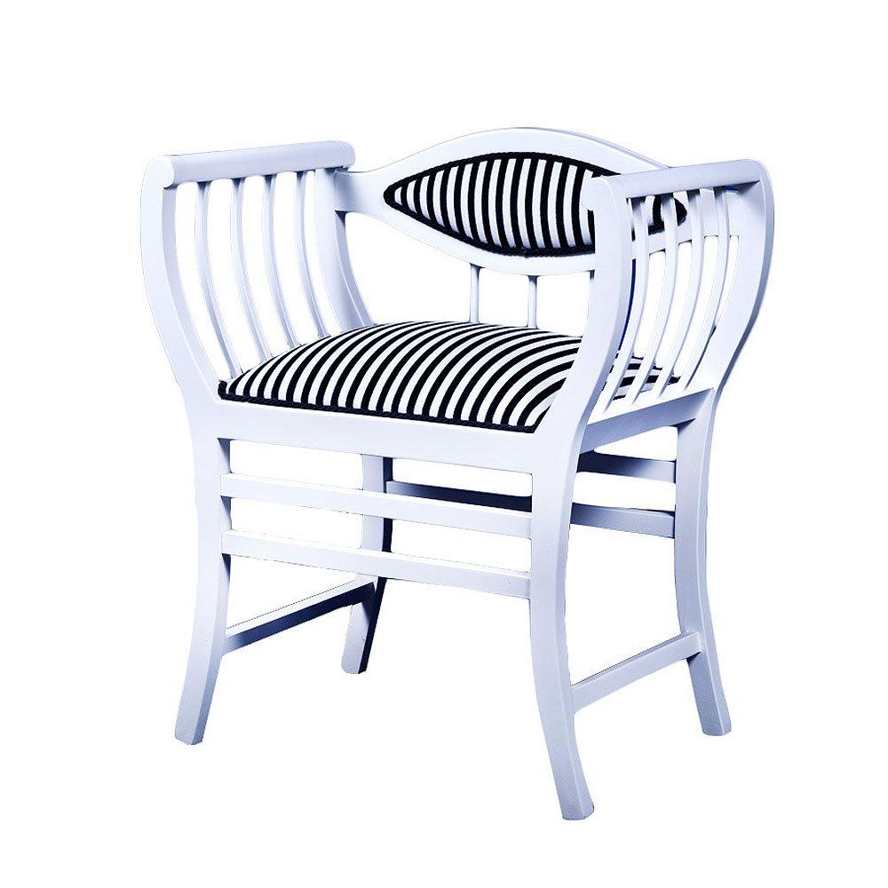 Markiz koltuk nedir