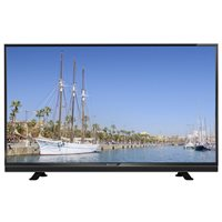 Arçelik 125 Ekran Led Tv A49-Lb-8477