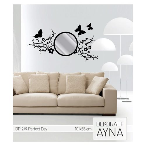 Artikel Ayna Sticker Perfect Day