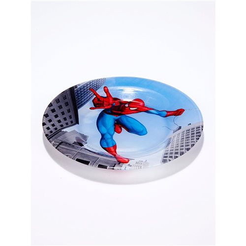 Luminarc Spiderman Pasta Tabak