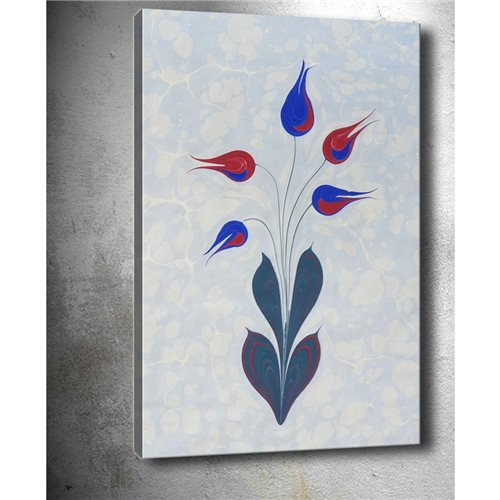 Tablo Center 50cm X 70cm Kanvas Tablo Art29510512-2